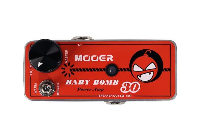 Mooer-Baby-Bomb30-1