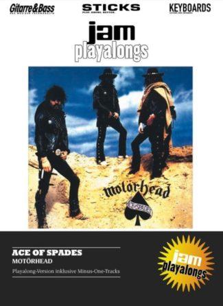 Motörhead-Ace-Of-Spades