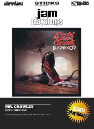 Ozzy-Osbourne-Mr-Crowley