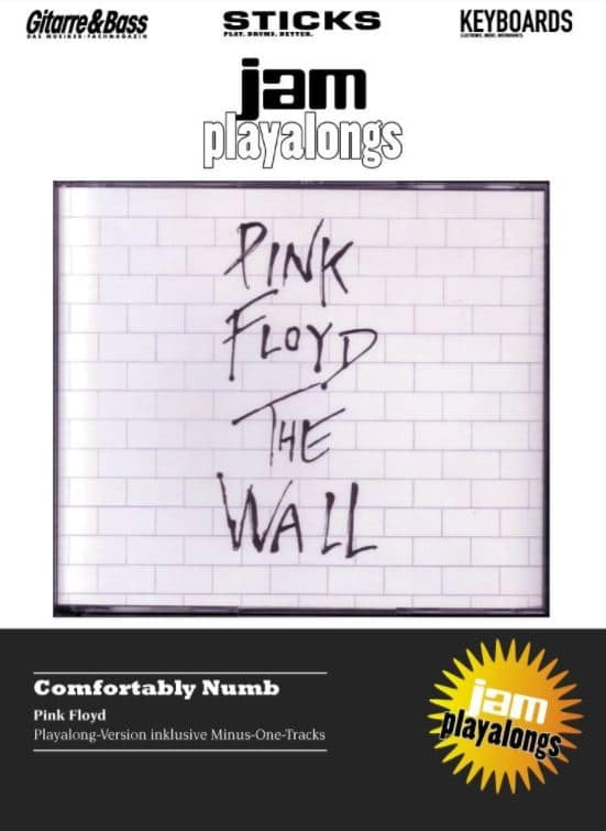 Pink-Floyd-Comfortably-Numb