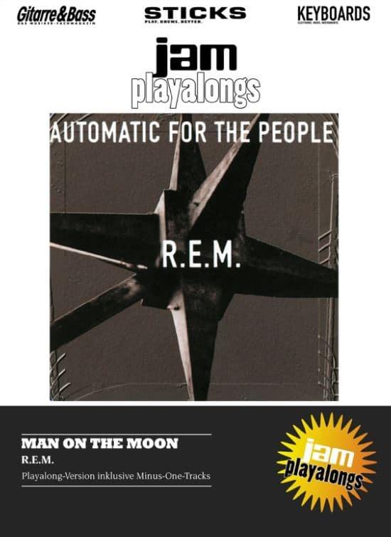 R.E.M.-Man-On-The-Moon