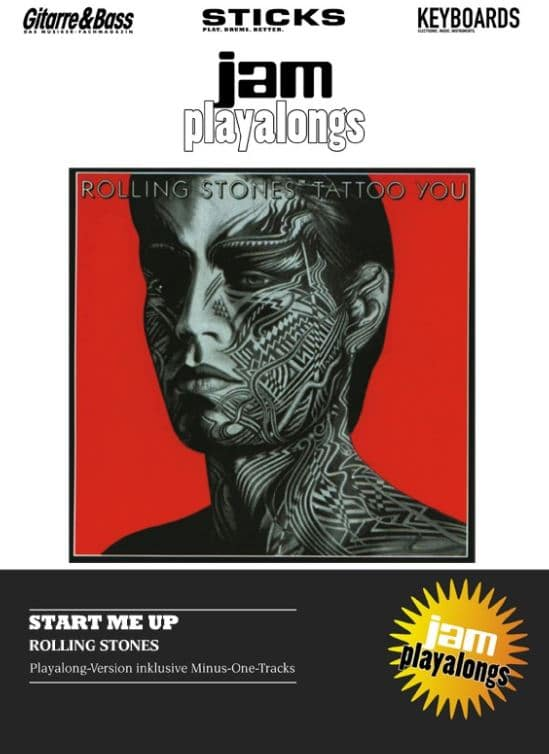 Rolling-Stones-Start-Me-Up