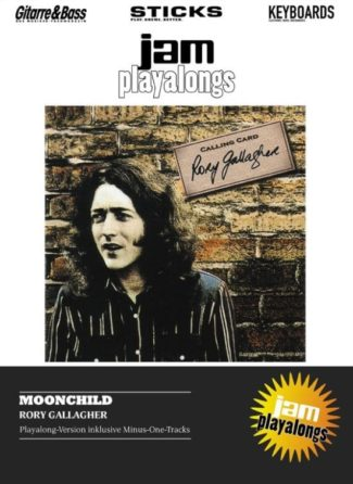 Rory-Gallagher-Moonchild