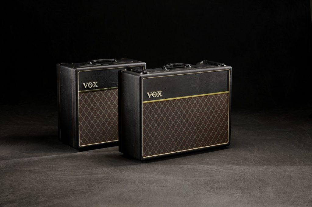VOX-AC-15&30