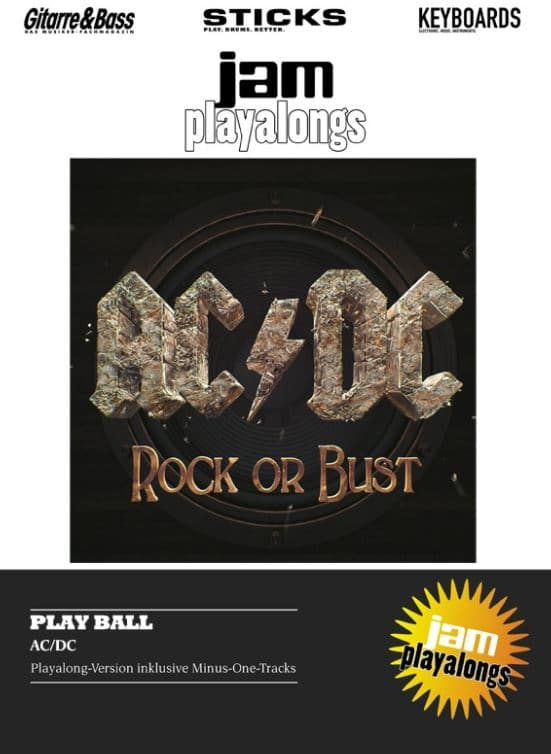 AC-DC-Play-Ball