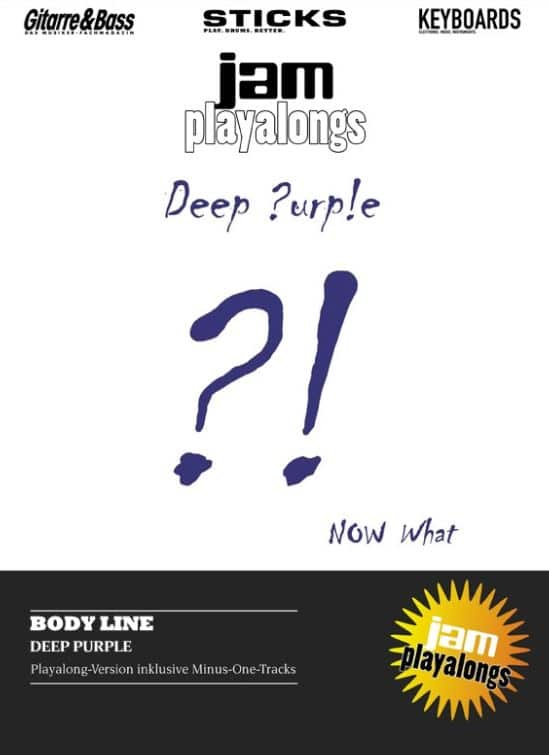 Deep-Purple-Body-Line