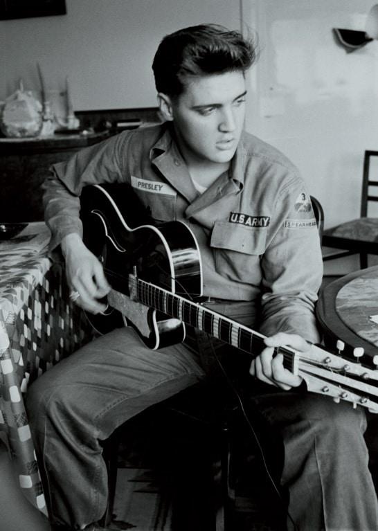 Evlis-Presley-1