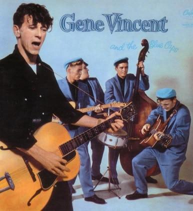 Gene-Vincent