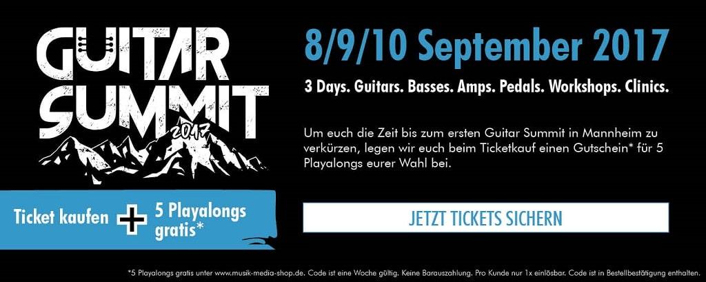 Guitar-Summit-Playalong-2