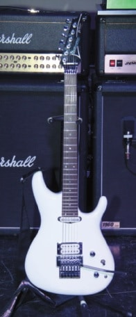 Ibanez-JS-2400-Cosby