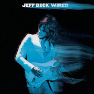 Jeff-Beck-Wired