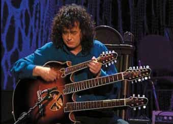 Jimmy-Page-5