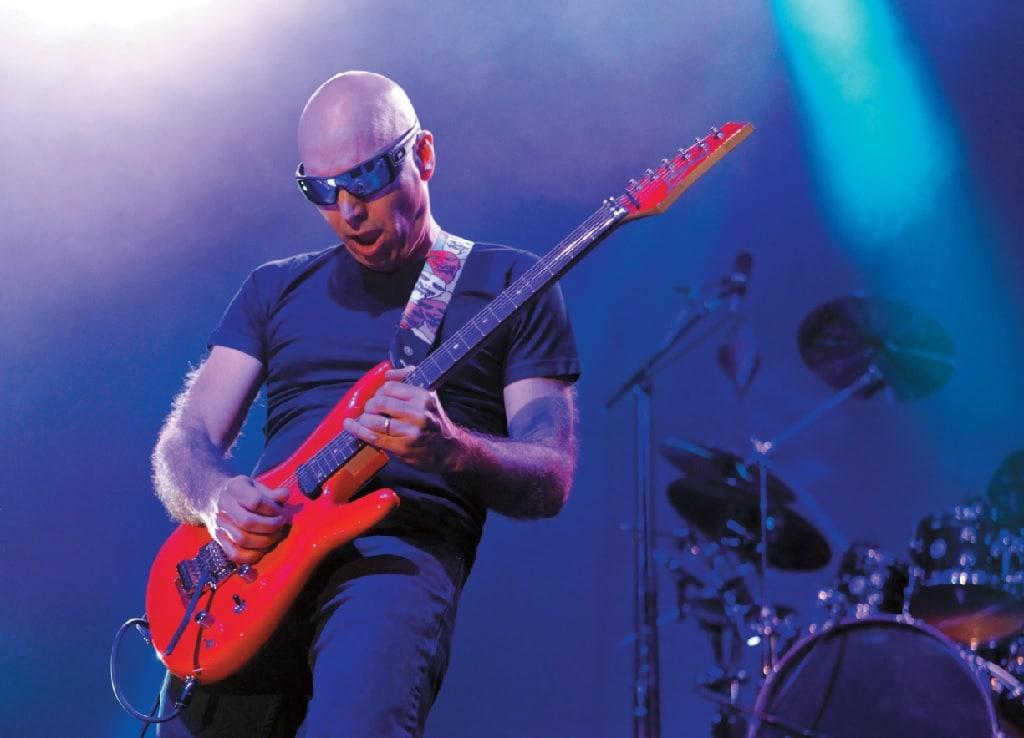 Joe-Satriani-1