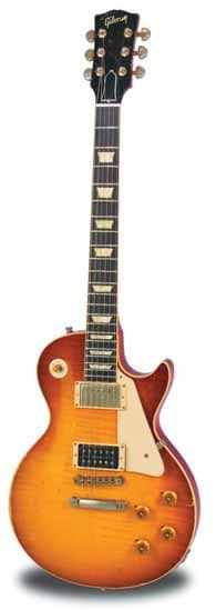Les-Paul-Jimmy-Page-Signature