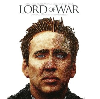 Lord of War OST