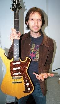 Paul-Gilbert-1