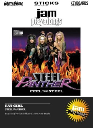 Steel-Panther-Fat-Girl