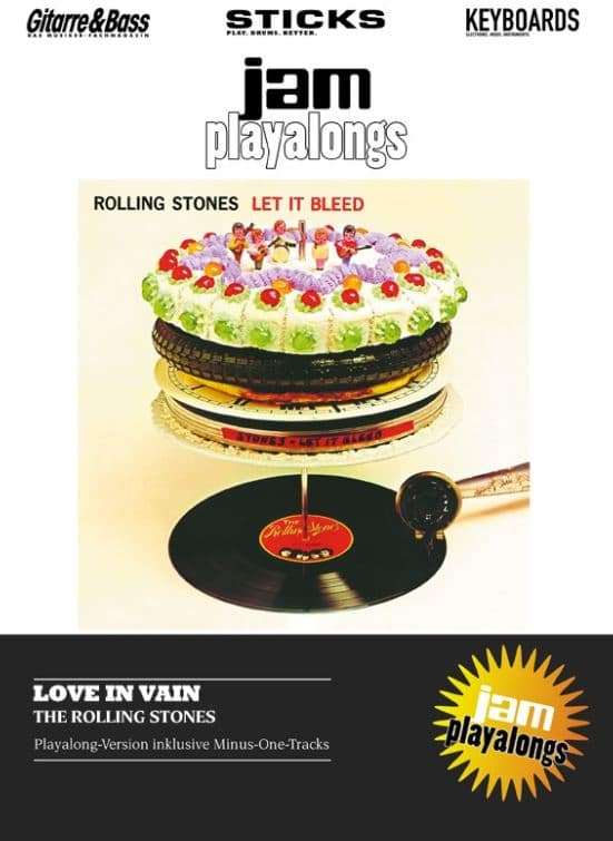 The-Rolling-Stones-Love-In-Vain