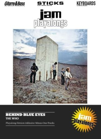 The-Who-Behind-Blue-Eyes
