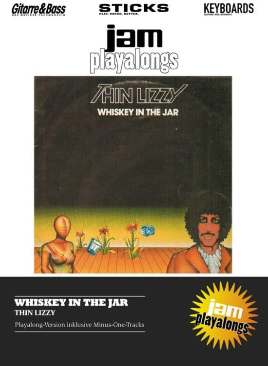 Thin-Lizzy-Whiskey-In-The-Jar