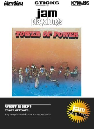 Tower-Of-Power-What-Is-Hip