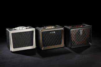 VOX-VX50
