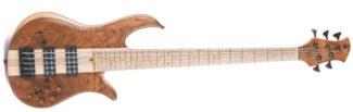 Wreck Bass Gitarre