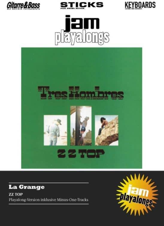 ZZ-Top-La-Grange