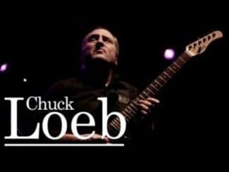 Chuck Loeb Youtube