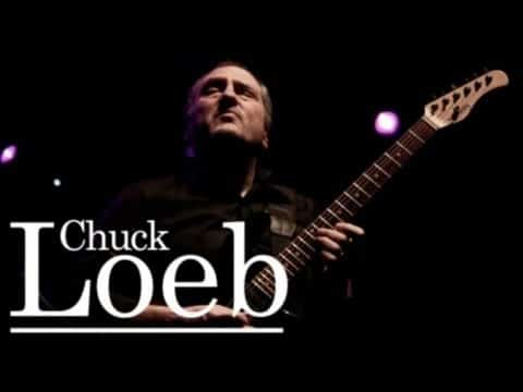 Chuck Loeb Youtube