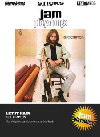 Eric-Clapton-Let-It-Rain