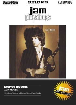 Gary-Moore-Empty-Rooms