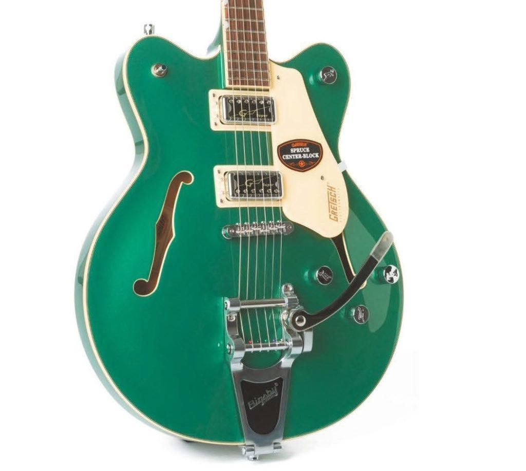 Gretsch-G5622T-Electromatic-Center-Block-Double-Cut-E-Gitarre
