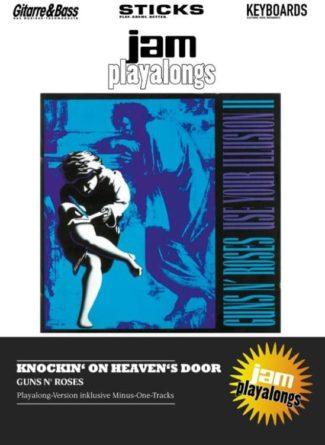 Guns-N-Roses-Knockin-On-Heavens-Door
