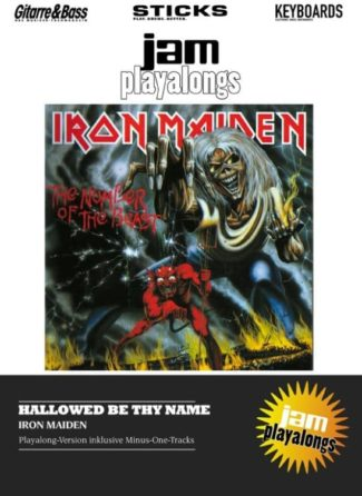 Iron-Maiden-Hallowed-Be-Thy-Name