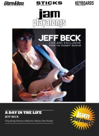 Jeff-Beck-A-Day-In-The-Life
