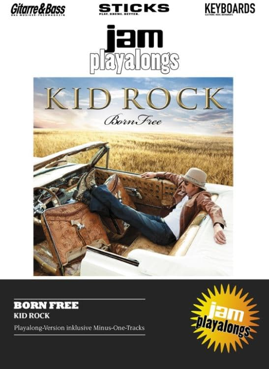 Kid-Rock-Born-Free