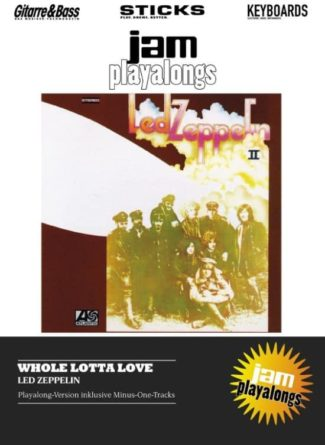 Led-Zeppelin-Whole-Lotta-Love