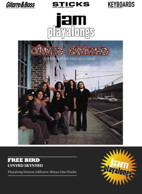 Lynyrd-Skynyrd-Free-Bird