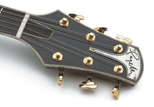 MASTERPIECE-Pagelli-Gringobeat-Purple-Deluxe-E-Gitarre-Kopf