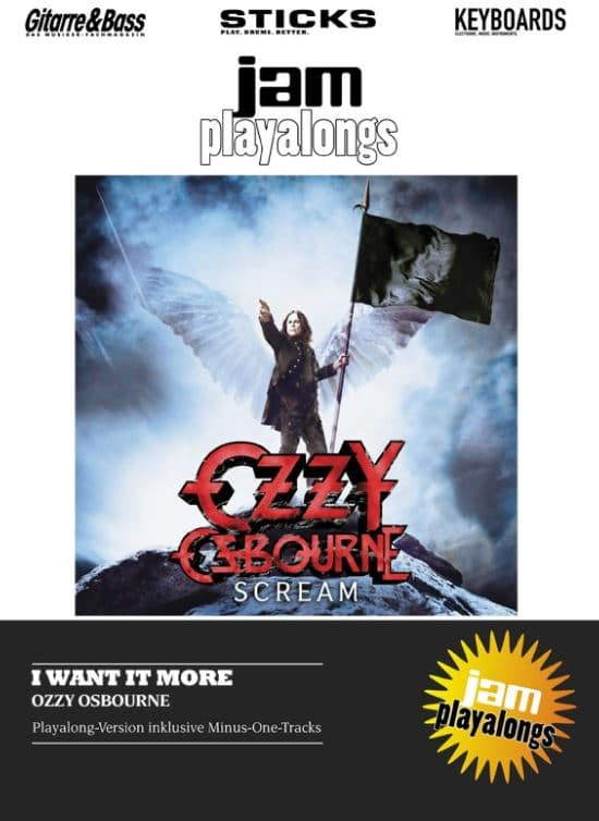 Ozzy-Osbourne-I-Want-It-More