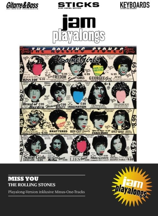 Rolling-Stones-Miss-You