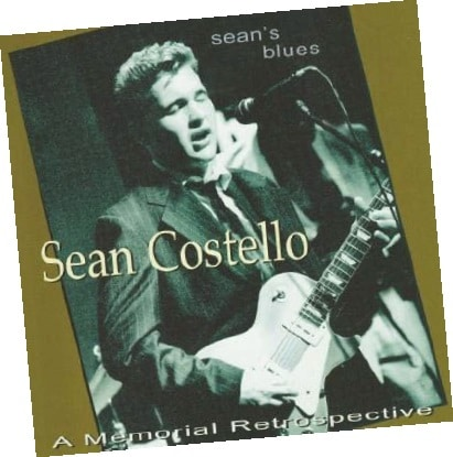 Special-The-Blues-Of-Sean-Costello-2-A-Memorial-Retrospective