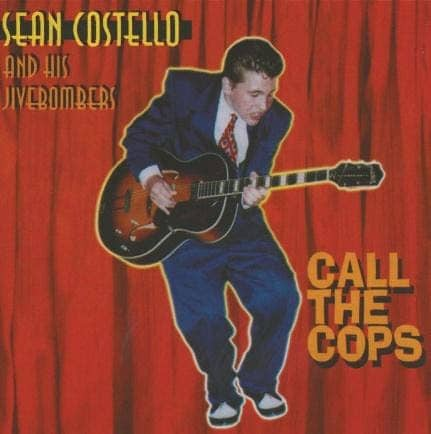 Special-The-Blues-Of-Sean-Costello-3-Call-The-Cops