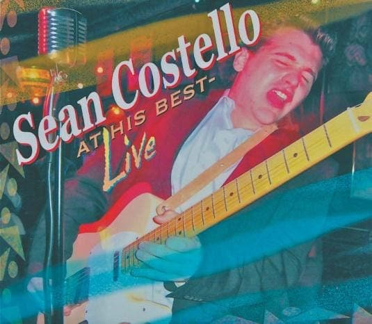 Special-The-Blues-Of-Sean-Costello-At-This-Best-Live