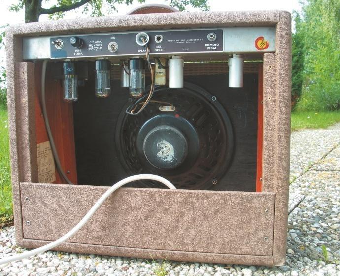 1962-Fender-Princeton