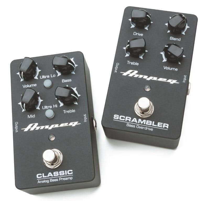 Ampeg-Classic-Scrampler