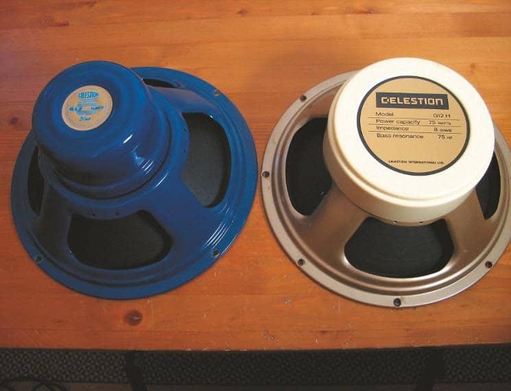 Celestion-Alnico-Blue-und-Creamback