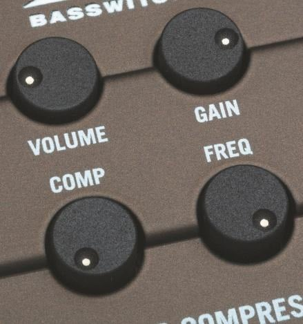 Lehle-Dual-Band-Compressor-3