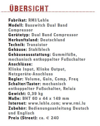 Lehle-Dual-Band-Compressor-5